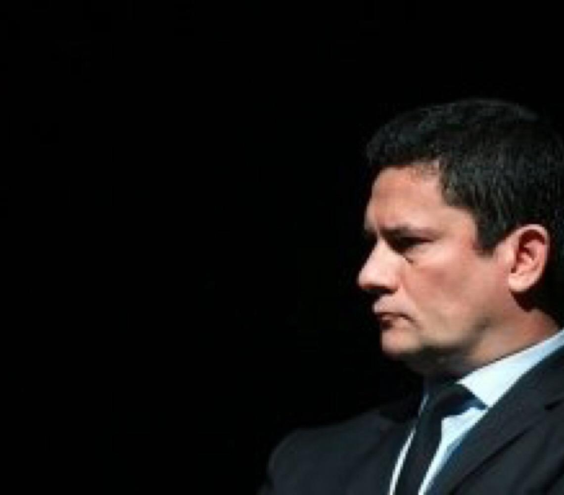 'Sem cooperação com a Suíça, Lava Jato seria impossível', diz Sérgio Moro