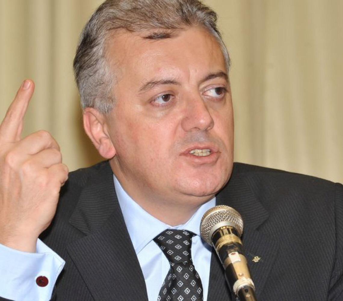 Segunda Turma do Supremo manda soltar ex-presidente da Petrobrás Aldemir Bendine