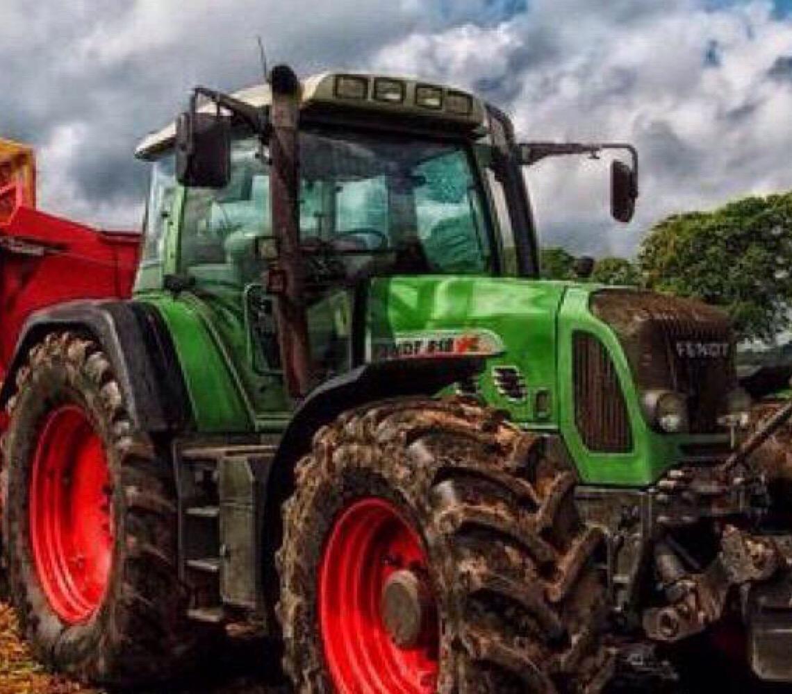 AgroBrasília 2019 apresentará as inovações no setor de irrigação