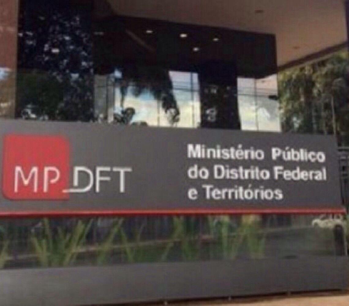 MP em Brasília expõe obras de artistas brasileiros contemporâneos