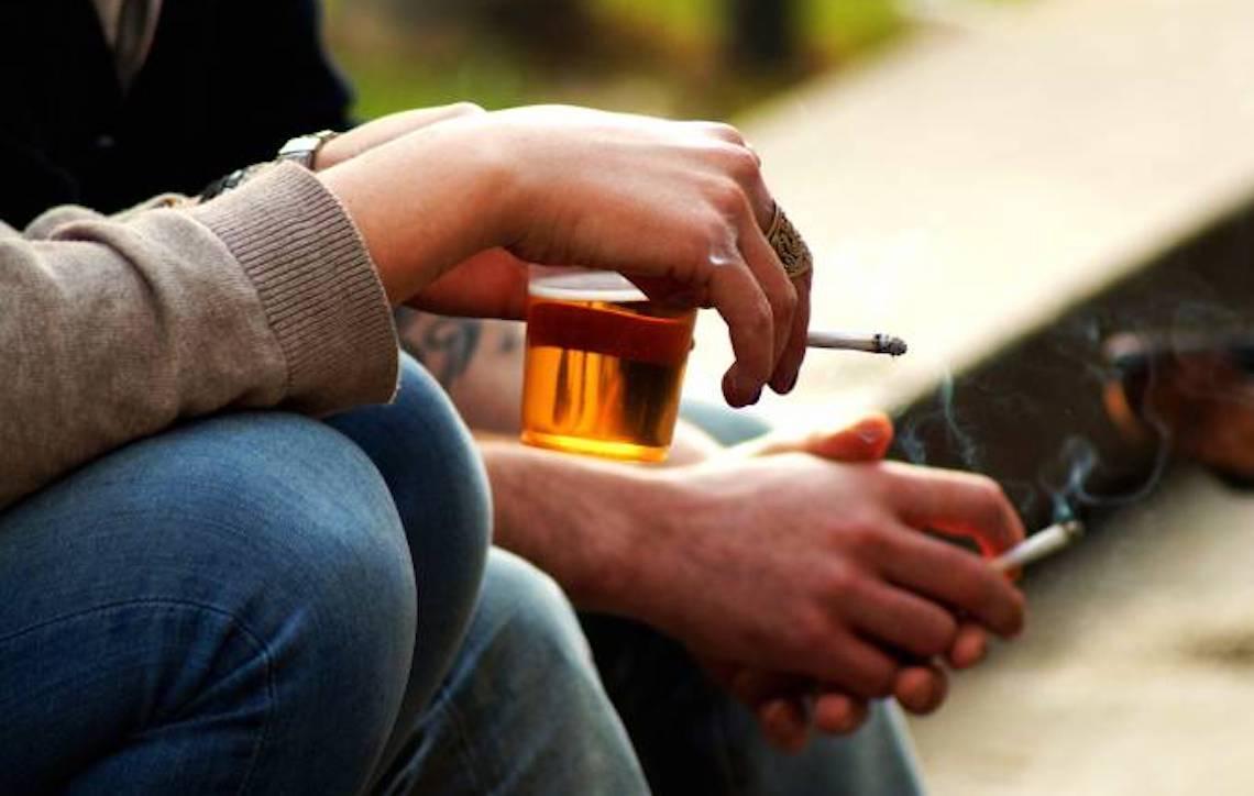 Hábito saudável evitaria 63 mil mortes por ano