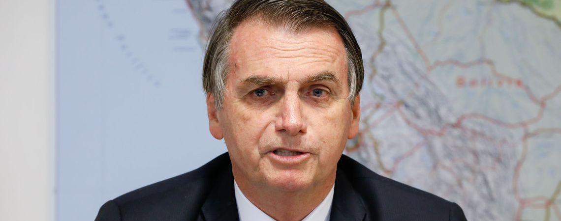 Brasil oficializa saída da Unasul