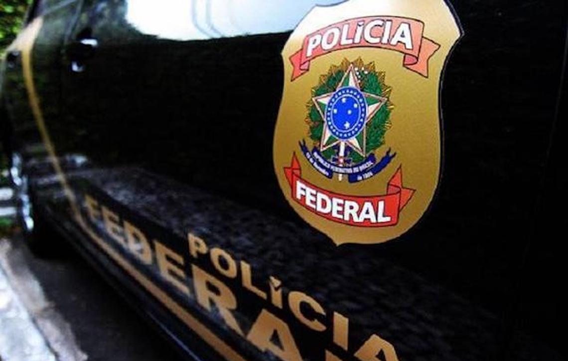 PF cumpre mandados em BH e outras três cidades em operação que investiga tragédia de Brumadinho