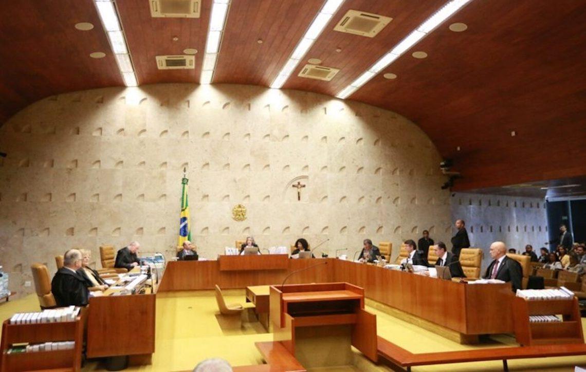 """Delegados da PF apontam """"anomalia"""" no inquérito das fake news"""