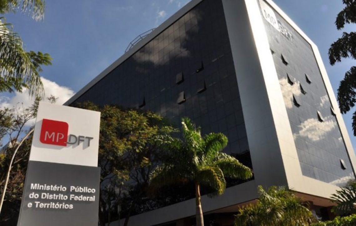 Ministério Público denuncia advogado que prometia 'limpar nome sujo de clientes', no DF