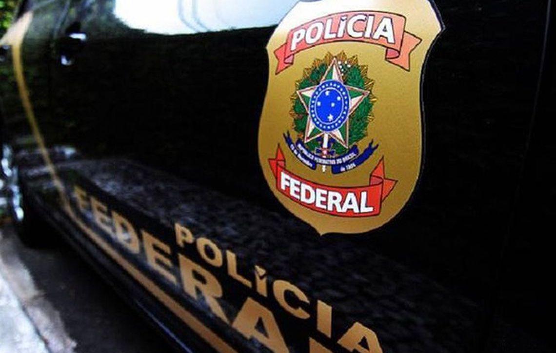 PF faz operação no Rio contra fraudes na Previdência Social