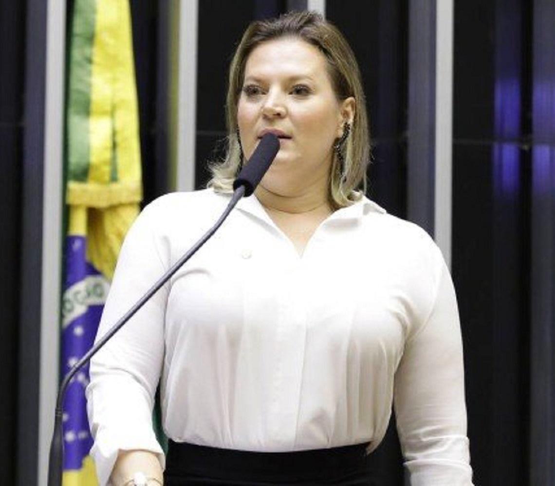 Líder diz que governo tem votos para aprovar reforma da Previdência na CCJ da Câmara