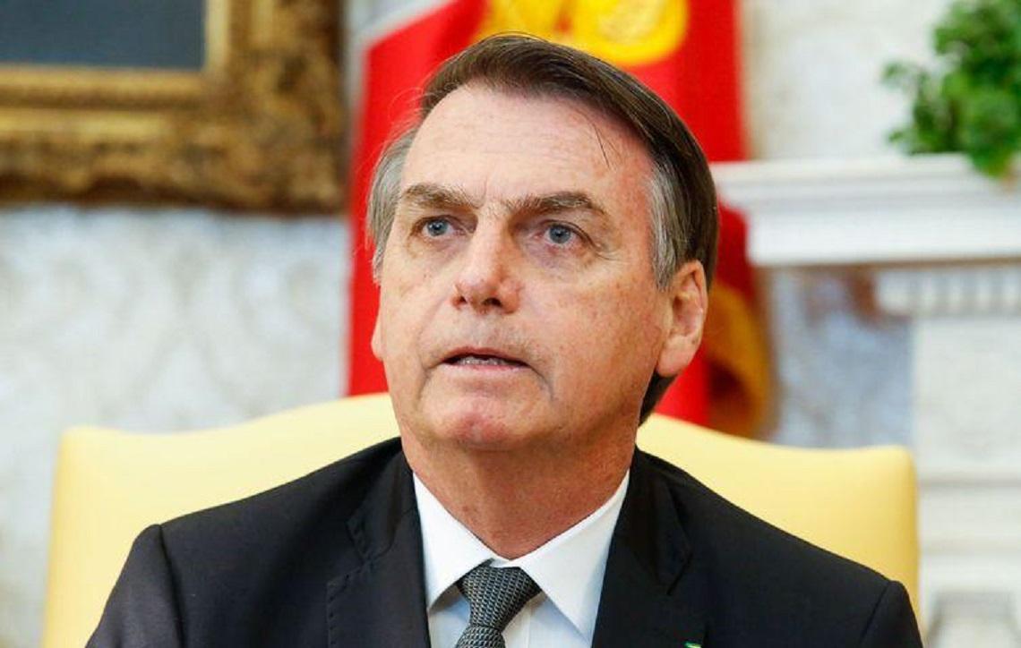 Bolsonaro e a Previdência: