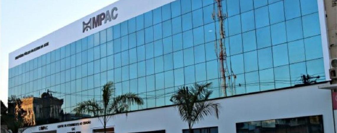 Ministério Público investiga irregularidades em concessionária de energia do Acre