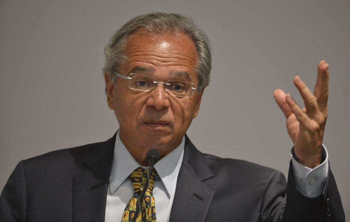 Brasil precisa apressar o passo nas reformas, diz conselheiro de Guedes