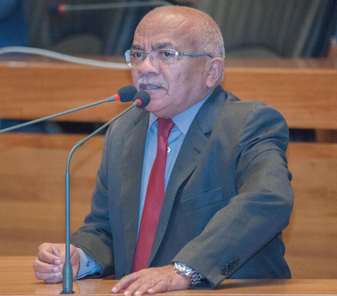 Reforma da Previdência é, mais uma vez, alvo de críticas de distritais em Brasília