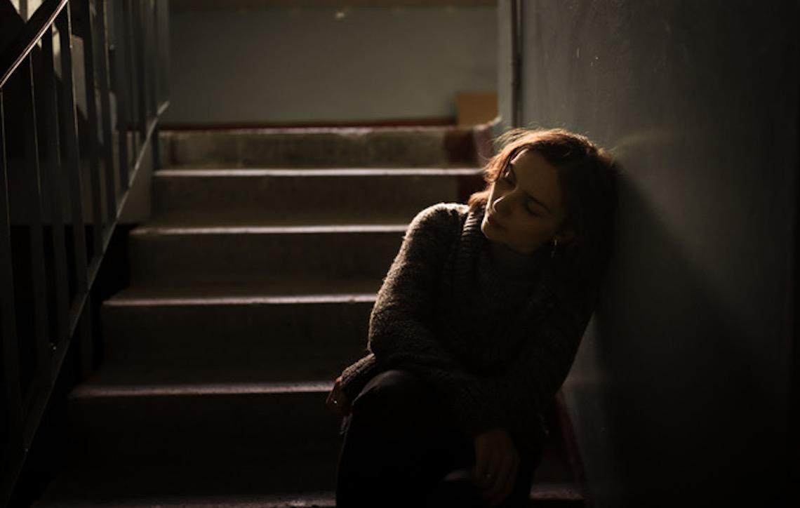 Cerca de 300 milhões de pessoas no mundo sofrem de depressão