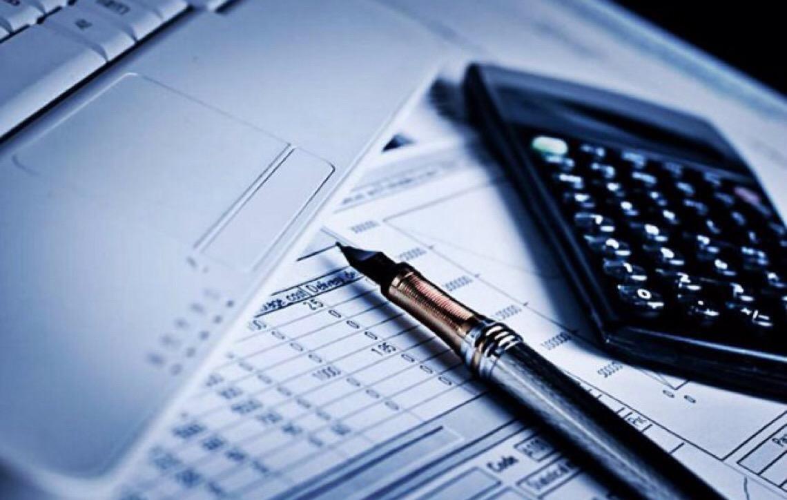 Alunos e professores de Contabilidade tiram dúvidas sobre Imposto de Renda em Brasília