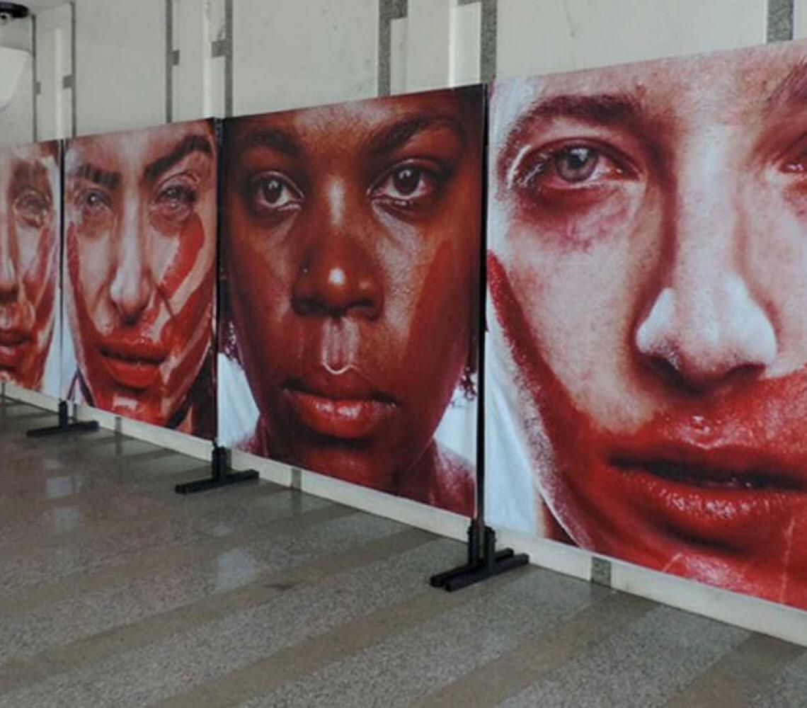 ff691162d Três novas leis que beneficiam mulheres vítimas de violência passam a valer  em Brasília