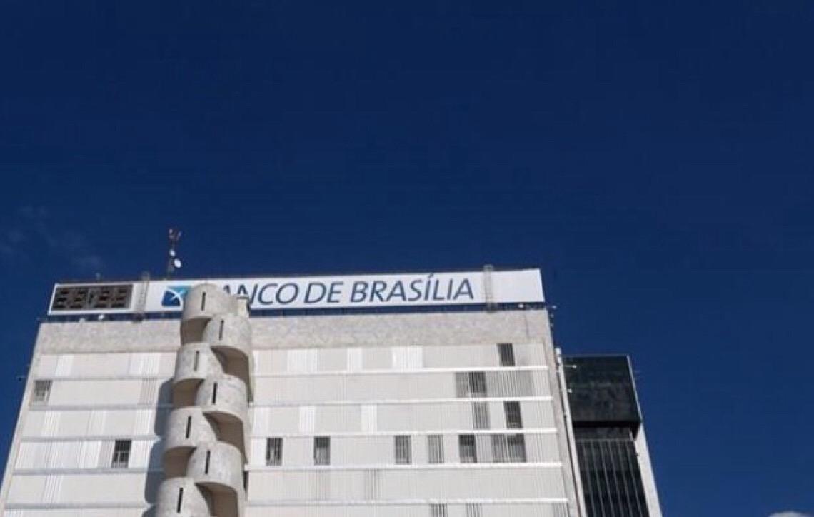 Banco de Brasília participa da 6ª Semana Nacional de Educação Financeira