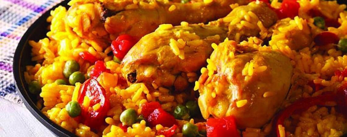 O maior Festival Gastronômico de São José dos Campos está de volta