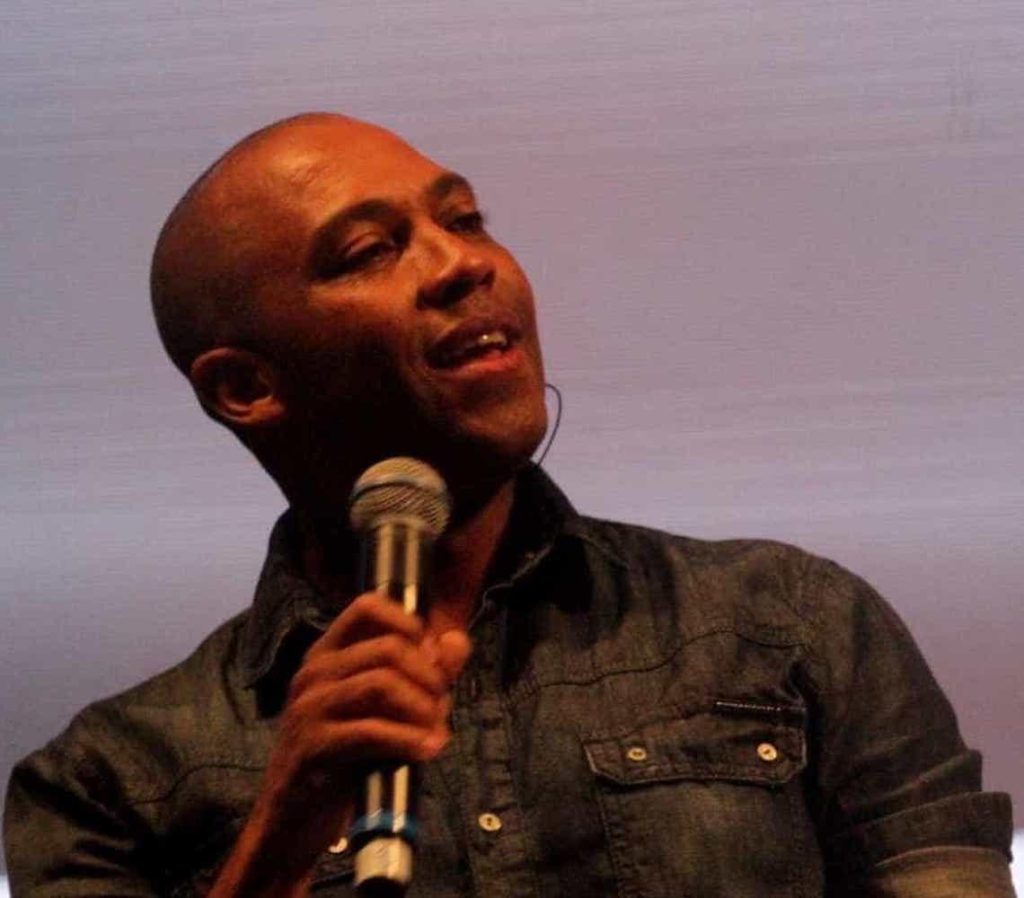 Salgadinho retoma carreira solo e faz parceria com cantor Ferrugem