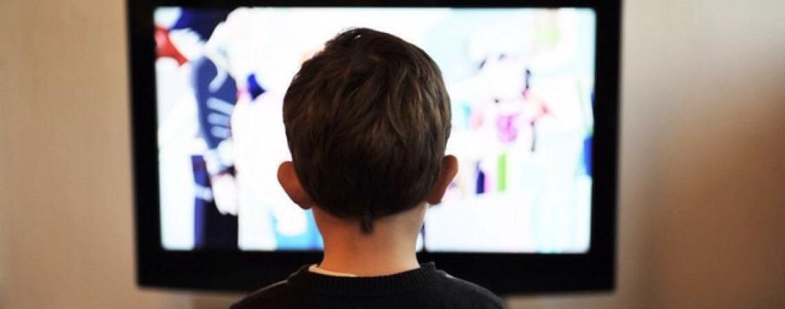 Governo pede liberação da publicidade infantil e Conanda reage