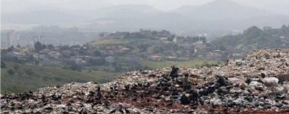 Ministério do Meio Ambiente quase zera verba de combate à mudança climática
