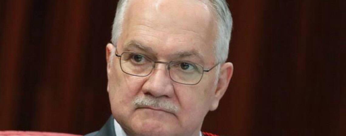 Ministro Edson Fachin manda soltar acusado de terrorismo pelo governo turco
