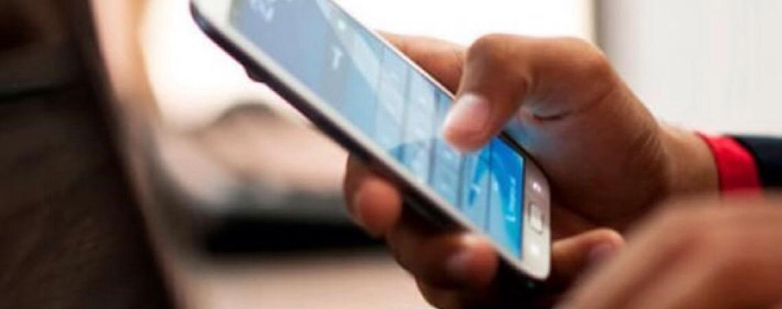 Consumidor vai poder bloquear ofertas por telemarketing