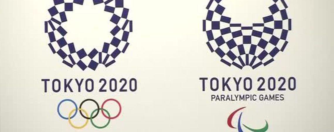 Olimpíada de Tóquio inicia inscrições para a venda de ingressos