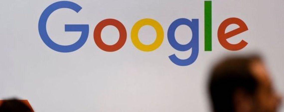 Google anuncia busca com realidade aumentada e audiodescrição de image