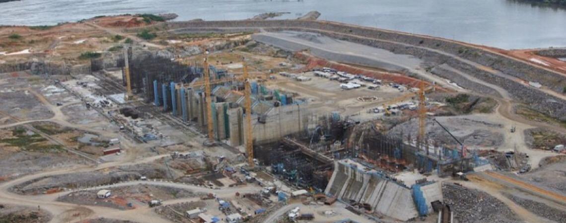 Jair Bolsonaro acaba com comitê para ações socioambientais de Belo Monte