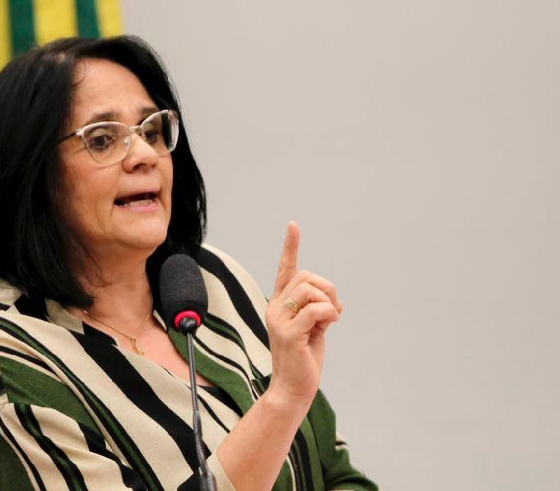 Governo brasileiro lança nova versão do Estatuto da Criança e do Adolescente