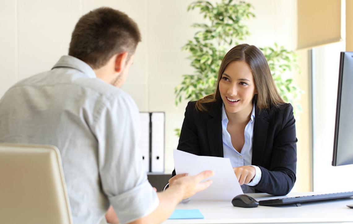 Mercado de Trabalho: grande parte dos recrutadores leva até 29 segundos para avaliar um currículo