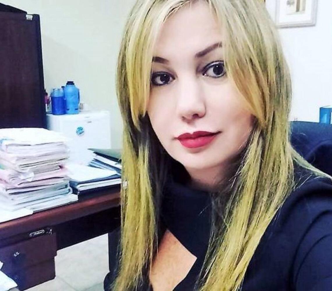 """Juíza federal que contrariou Bolsonaro fala sobre ameaças: """"Não me intimidam"""""""