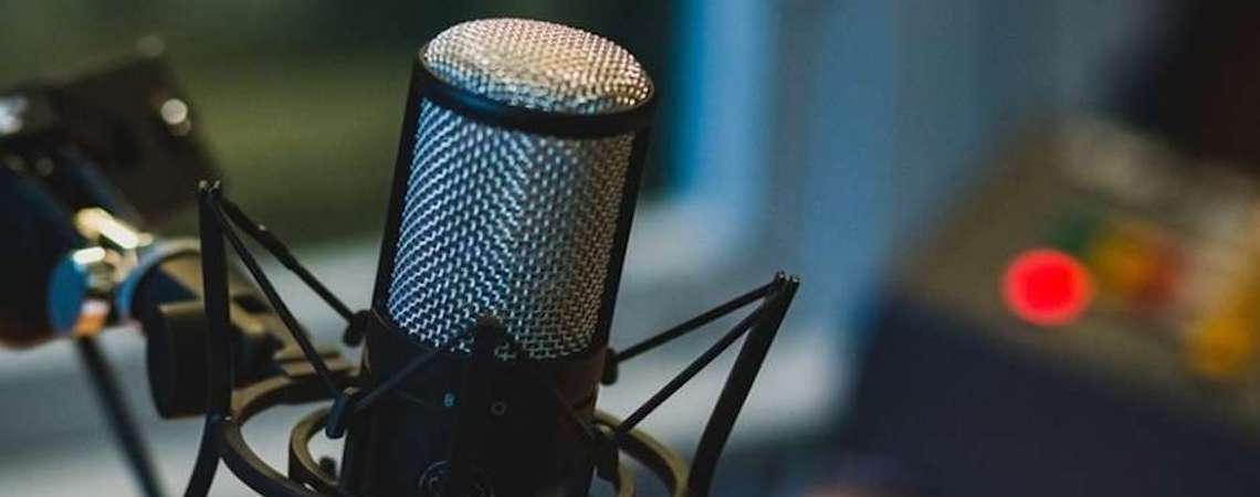 Spotify lança plataforma para ajudar você a criar um podcast
