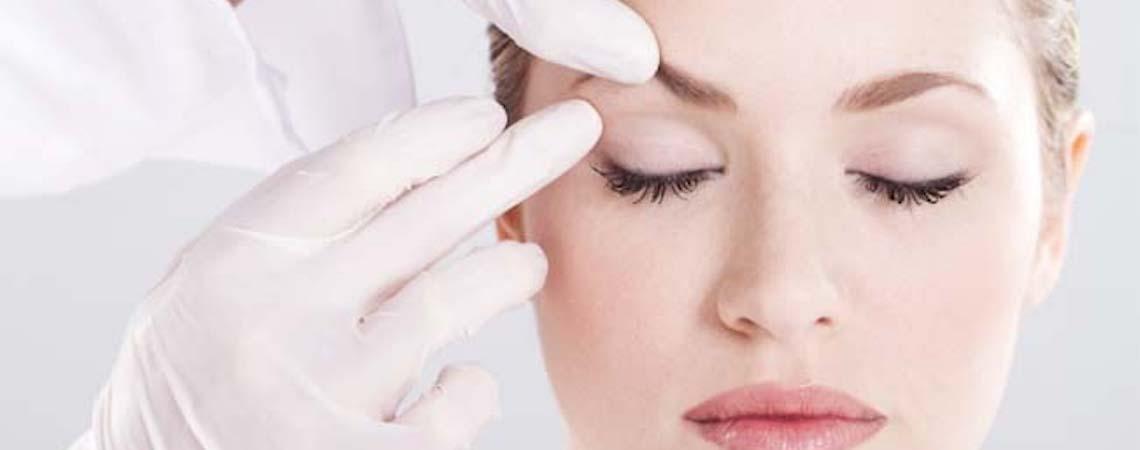 Tecnologia Enerjet substitui uso de agulhas por pressão cinética no tratamento de pele