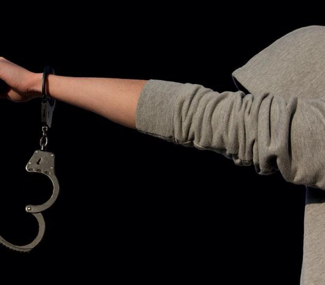 Preso pode pagar custos de sua própria estadia na prisão