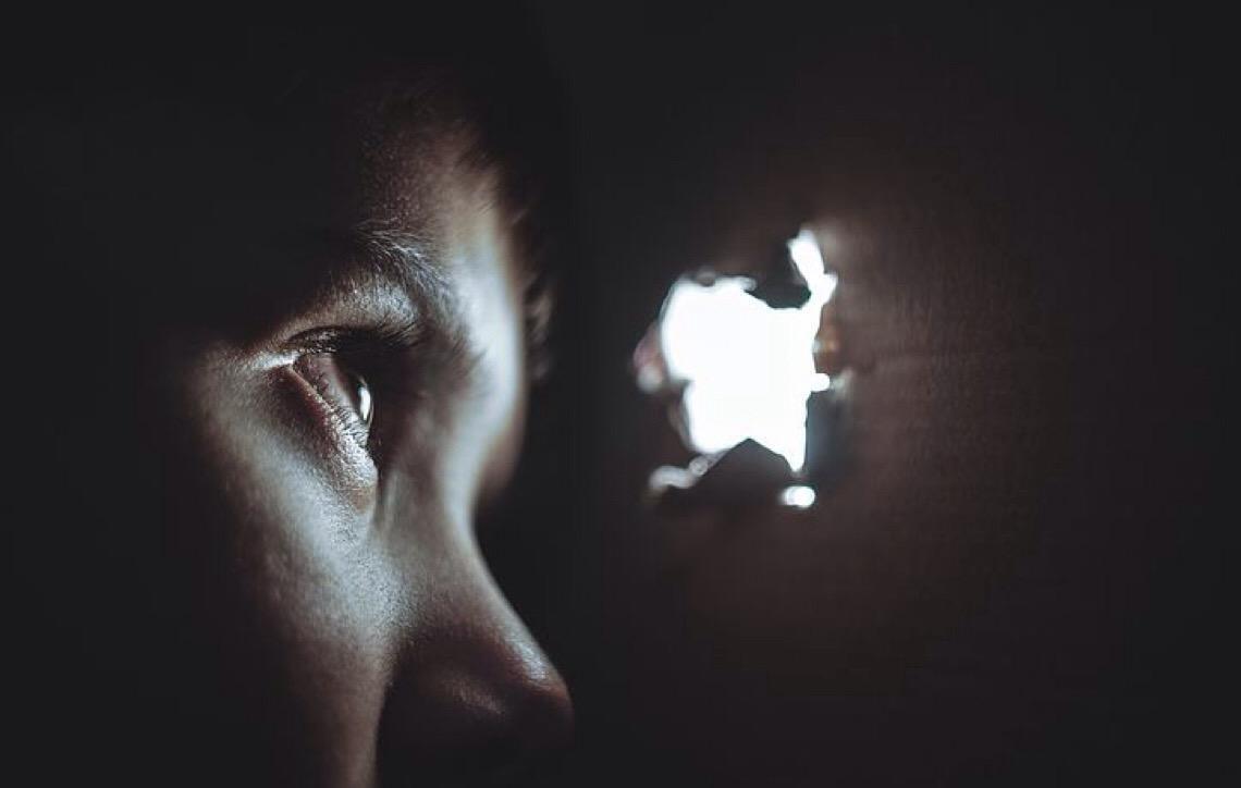 Uma a cada quatro vítimas de estupro em Brasília é criança ou adolescente