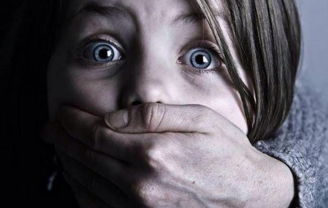 Em Brasília. Violência sexual contra crianças e adolescentes dispara, diz Ministério Público
