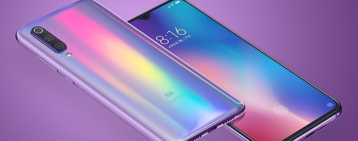 Como saber se um celular Xiaomi vai funcionar no 4G brasileiro