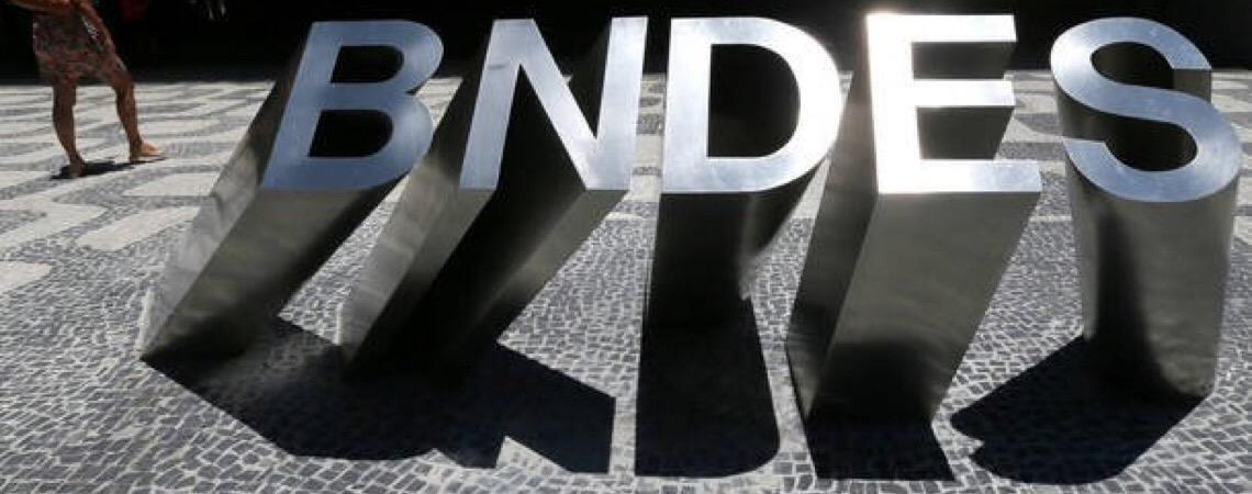 BNDES afasta chefe de departamento após críticas à gestão do Fundo Amazônia