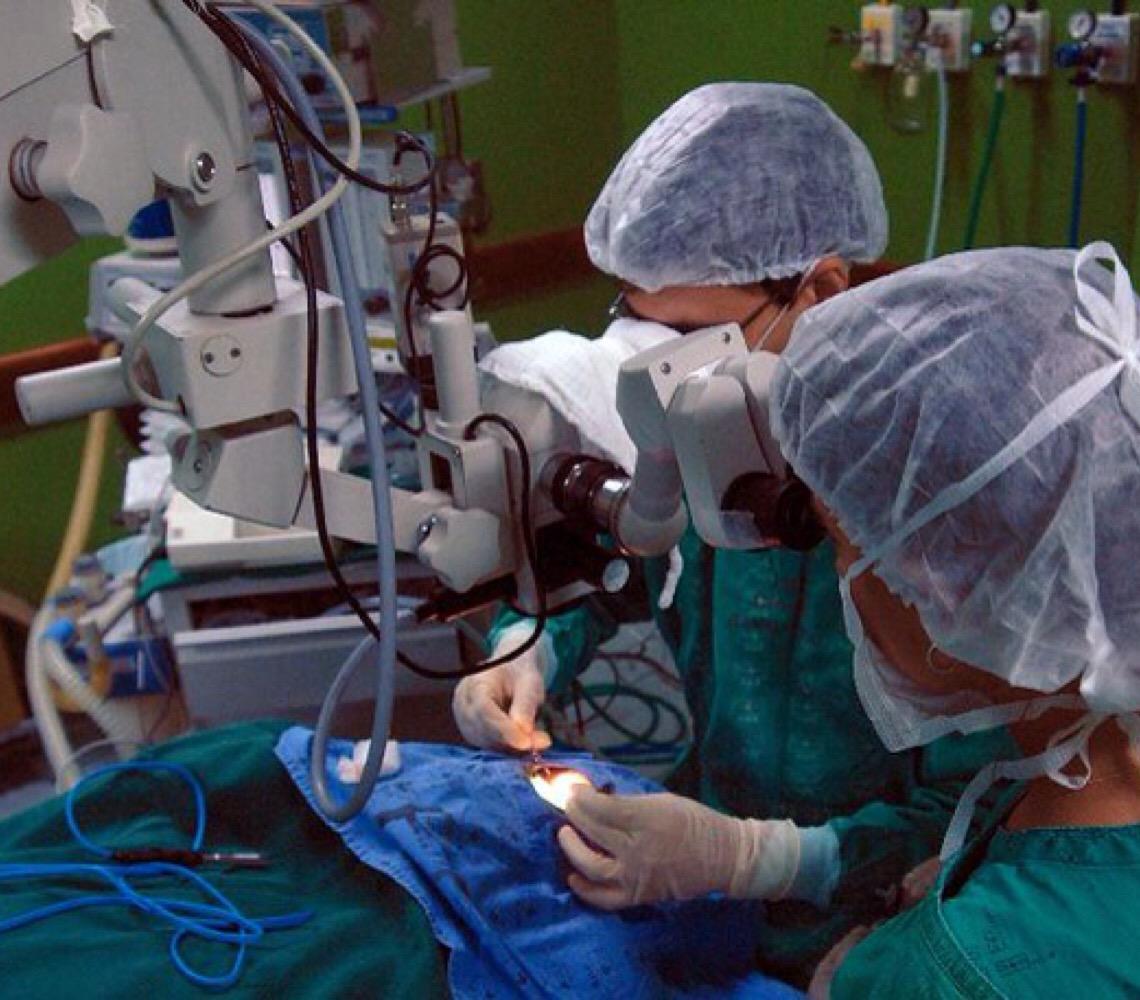 Falta de medicamentos coloca em risco a vida de milhares de transplantados