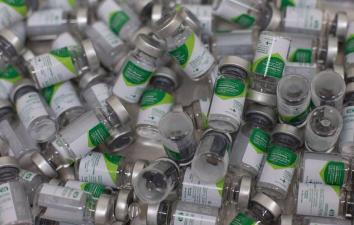 Por que é tão importante se vacinar contra a gripe?