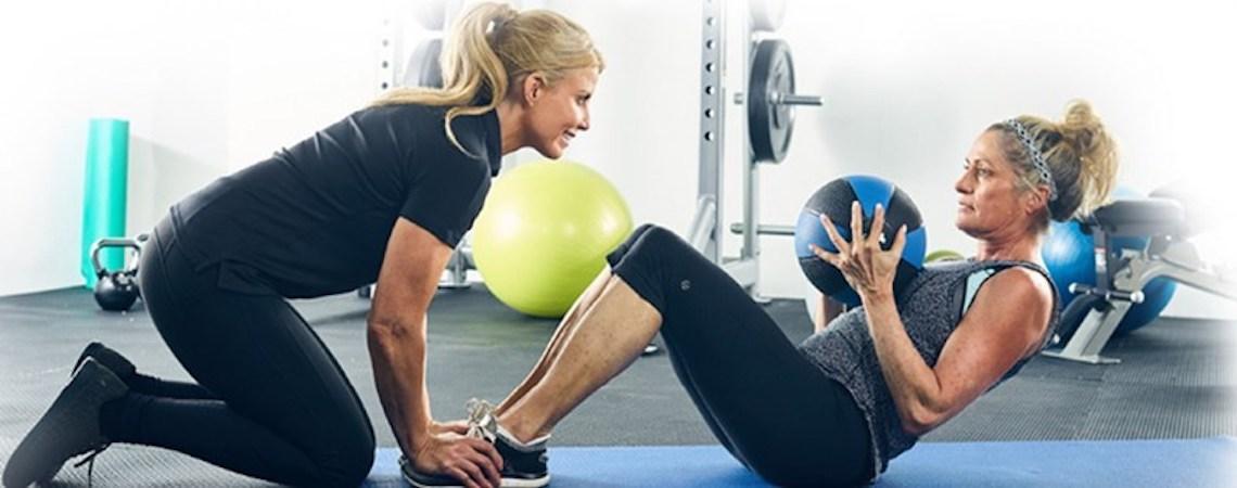 Musculação ajuda a controlar diabetes