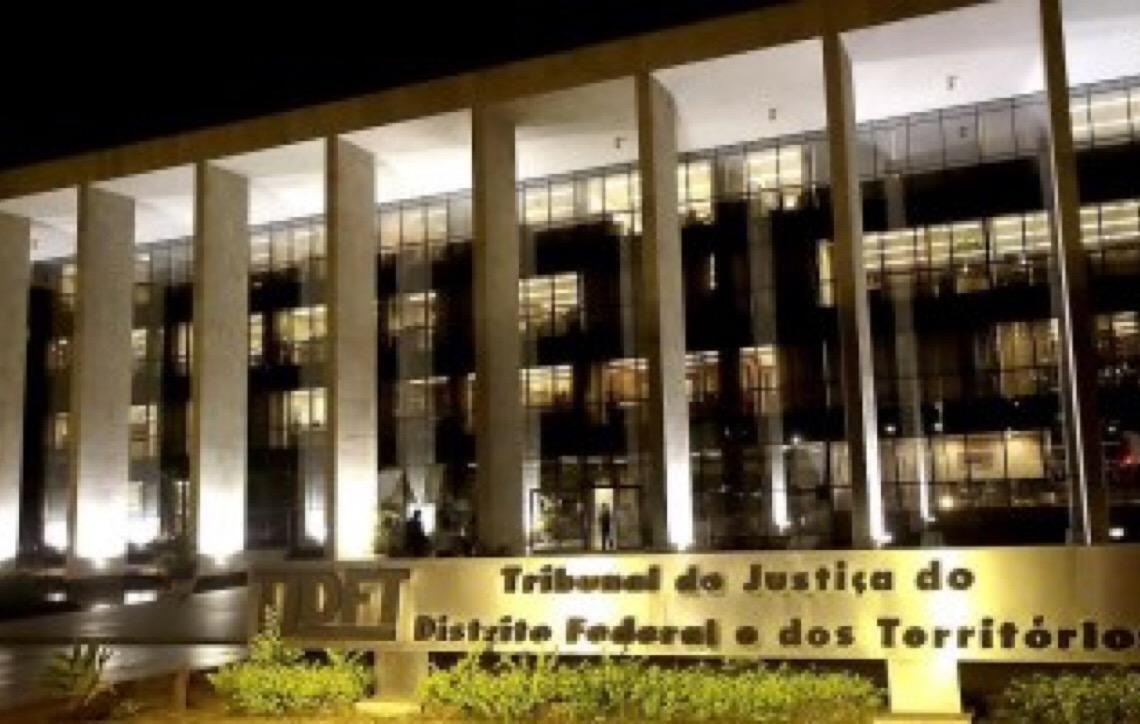Governo de Brasilia é condenado a pagar danos morais por cadastro indevido na dívida ativa