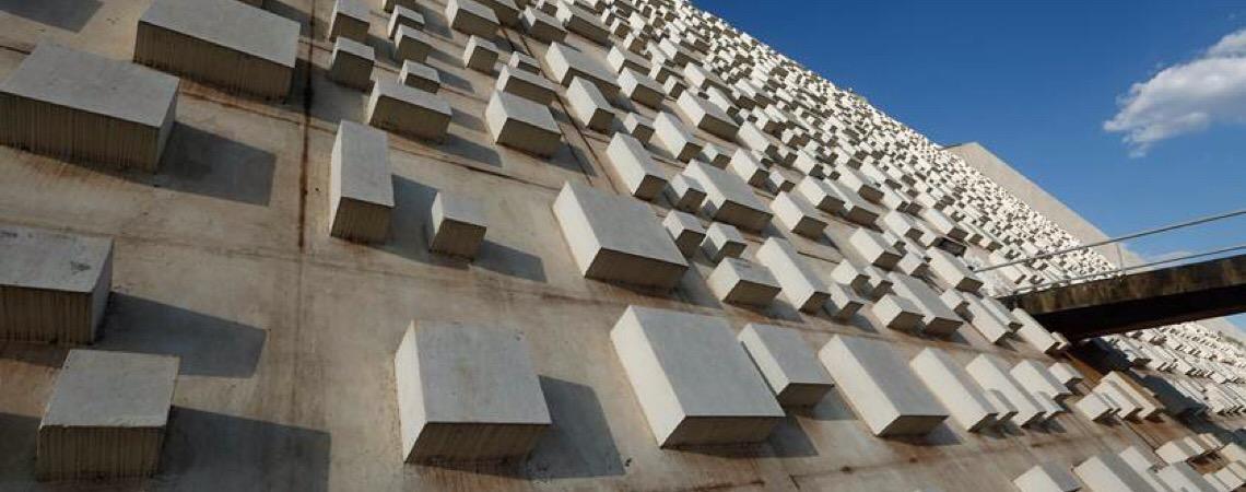 Brasília, de quem é o patrimônio tombado da humanidade?