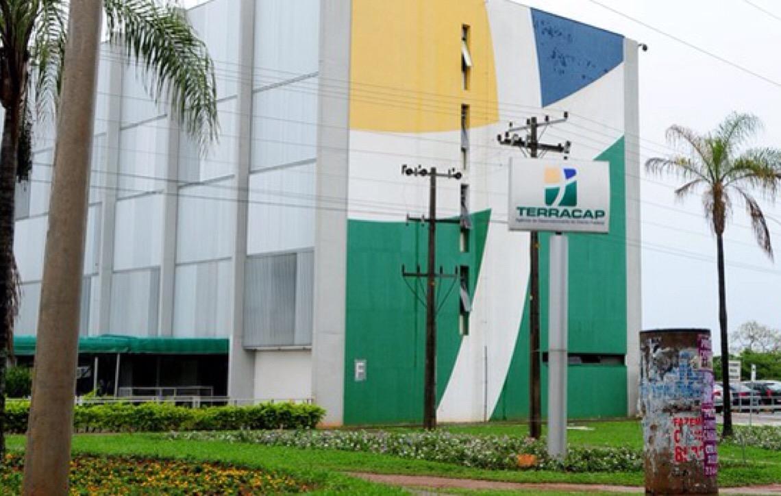 TRT obriga Governo de Brasília a pagar R$ 200 milhões em reposição para funcionários da Terracap
