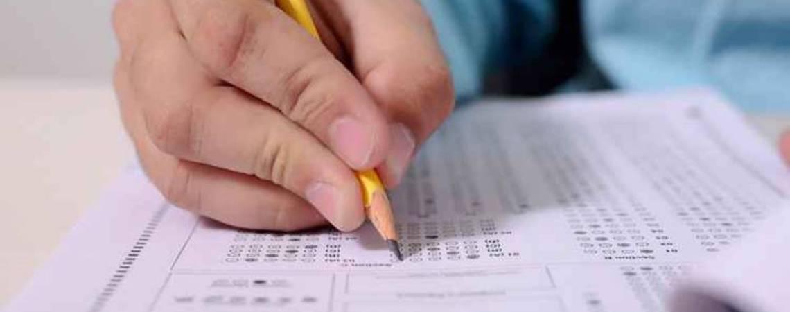 CREFONO. 5ª Região anuncia vagas para profissionais de níveis médio e superior