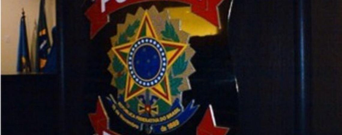 Polícia Federal caça 14 por tráfico de macaco-prego, arara, papagaio e tucano