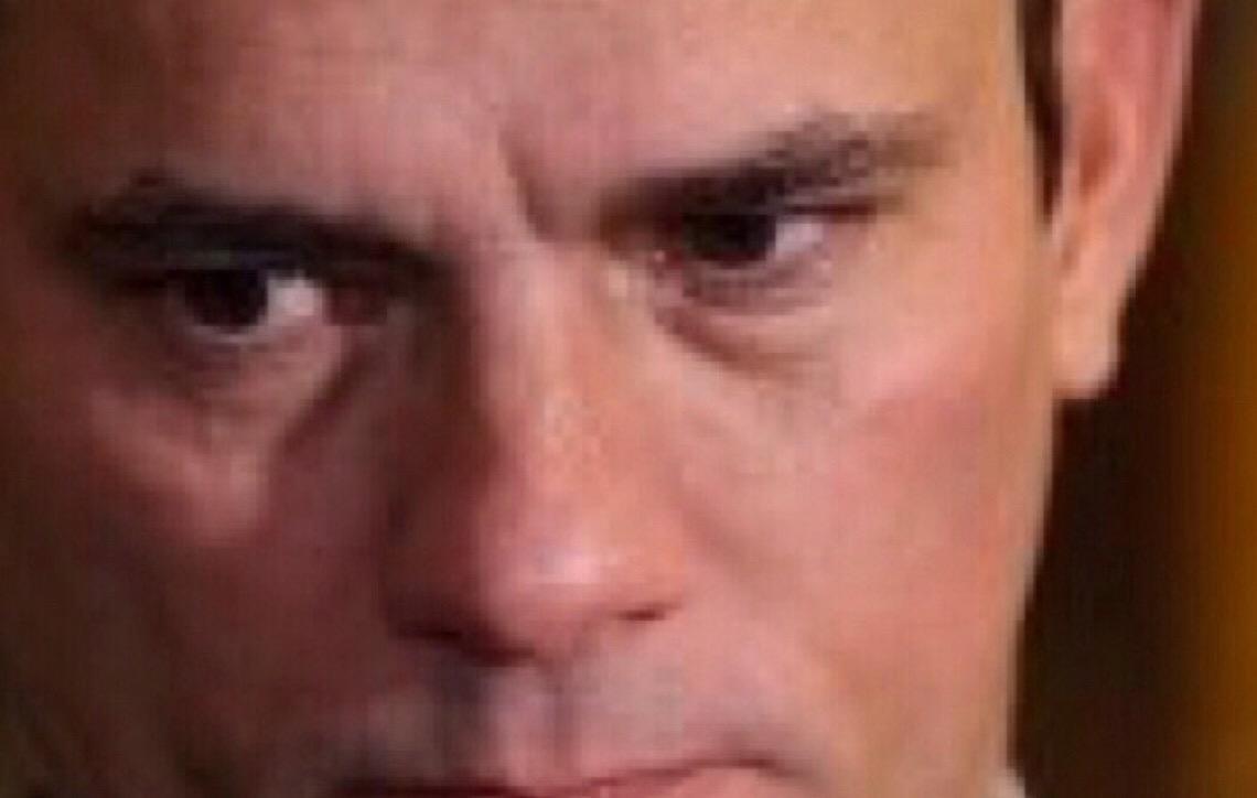 Câmara Federal tira Coaf de Sérgio Moro. Veja como cada deputado votou