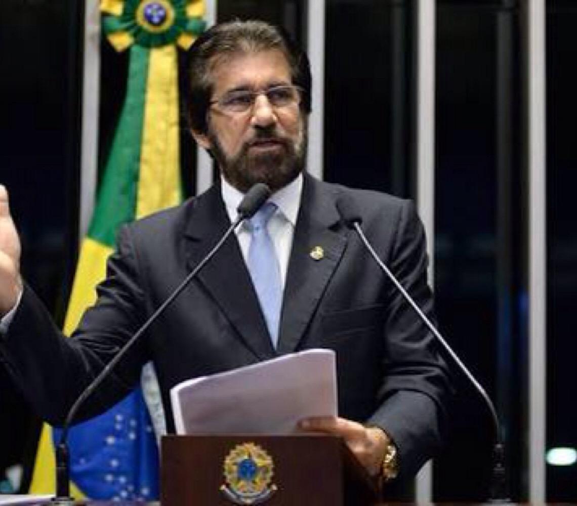 Tribunal Regional Federal bloqueia ao menos R$ 3,8 bi de MDB, PSB, políticos e empresas