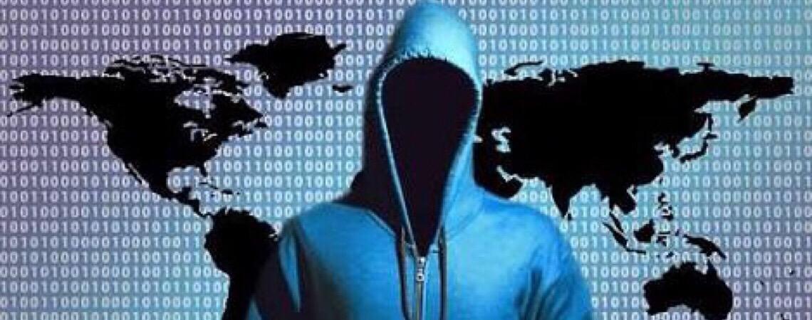 Conheça os principais golpes do criptomercado e proteja-se