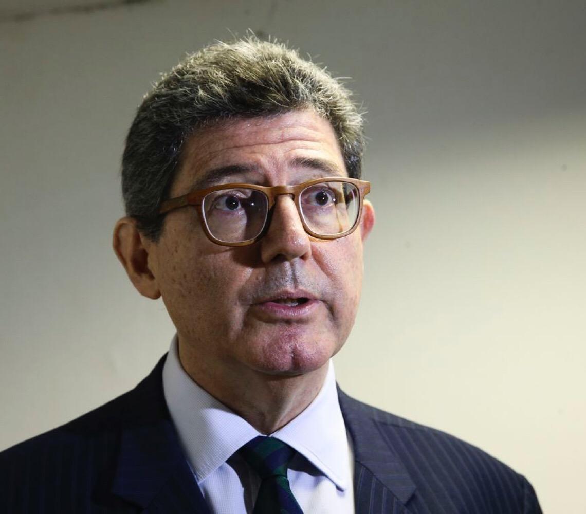 Presidente do BNDES descarta irregularidades no Fundo Amazônia